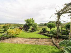 Moody House Farm - Lake District - 1049996 - thumbnail photo 39
