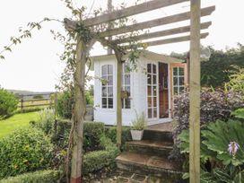 Moody House Farm - Lake District - 1049996 - thumbnail photo 40