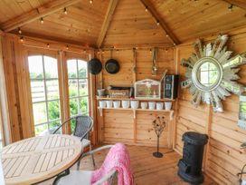 Moody House Farm - Lake District - 1049996 - thumbnail photo 41