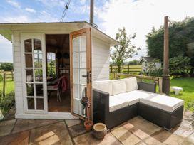 Moody House Farm - Lake District - 1049996 - thumbnail photo 42
