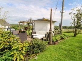 Moody House Farm - Lake District - 1049996 - thumbnail photo 43