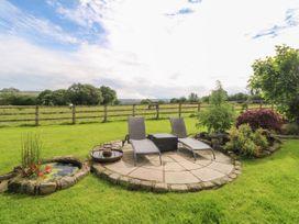 Moody House Farm - Lake District - 1049996 - thumbnail photo 45