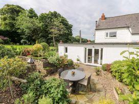 Moody House Farm - Lake District - 1049996 - thumbnail photo 46