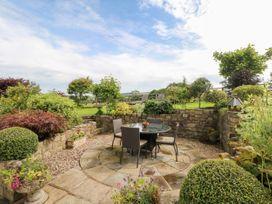 Moody House Farm - Lake District - 1049996 - thumbnail photo 47