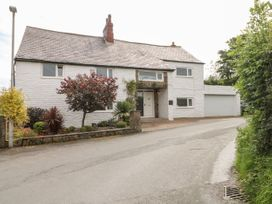 5 bedroom Cottage for rent in Chorley
