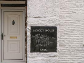 Moody House Farm - Lake District - 1049996 - thumbnail photo 3
