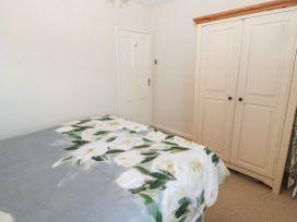 5B Elmwood Grove - Northumberland - 1050006 - thumbnail photo 15