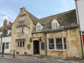 Thimble Cottage - Cotswolds - 1050024 - thumbnail photo 28
