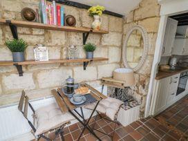 Thimble Cottage - Cotswolds - 1050024 - thumbnail photo 6