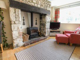 Fleur Cottage - Dorset - 1050038 - thumbnail photo 6