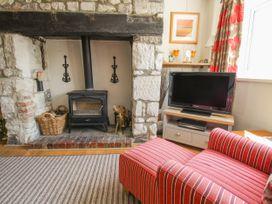 Fleur Cottage - Dorset - 1050038 - thumbnail photo 5