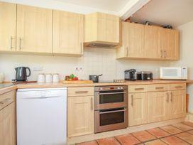 Fleur Cottage - Dorset - 1050038 - thumbnail photo 12