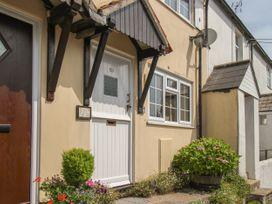 Fleur Cottage - Dorset - 1050038 - thumbnail photo 2