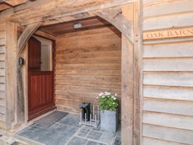 Oak Barn @ The Rookery - Devon - 1050039 - thumbnail photo 2