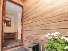 Oak Barn @ The Rookery - Devon - 1050039 - thumbnail photo 3