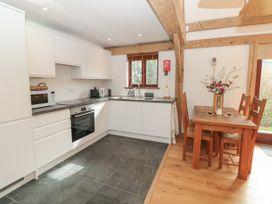 Oak Barn @ The Rookery - Devon - 1050039 - thumbnail photo 8