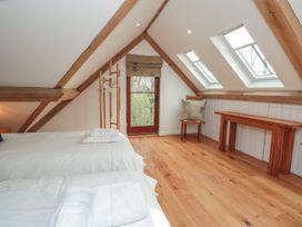 Oak Barn @ The Rookery - Devon - 1050039 - thumbnail photo 17