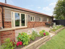Golson Stable - Lincolnshire - 1050042 - thumbnail photo 21