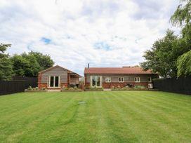 Golson Stable - Lincolnshire - 1050042 - thumbnail photo 23