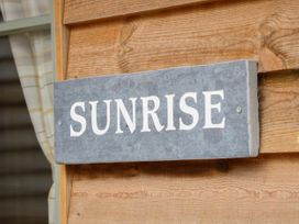 Sunrise Stable - Lincolnshire - 1050043 - thumbnail photo 3
