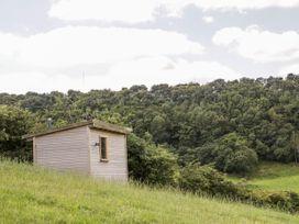 Shepherd's Hut - Whitby & North Yorkshire - 1050044 - thumbnail photo 15