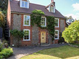 Bailey Cottage - South Coast England - 1050060 - thumbnail photo 1