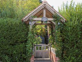 Bailey Cottage - South Coast England - 1050060 - thumbnail photo 44