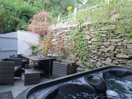 Riggbank - Lake District - 1050064 - thumbnail photo 34