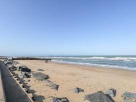 Mermaid's Purse - Norfolk - 1050079 - thumbnail photo 37