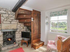 Athelstan Cottage - Cotswolds - 1050100 - thumbnail photo 6