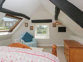Athelstan Cottage - Cotswolds - 1050100 - thumbnail photo 14