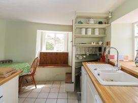 Athelstan Cottage - Cotswolds - 1050100 - thumbnail photo 8