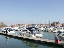 Harbour View - Dorset - 1050124 - thumbnail photo 26