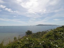 Harbour View - Dorset - 1050124 - thumbnail photo 19