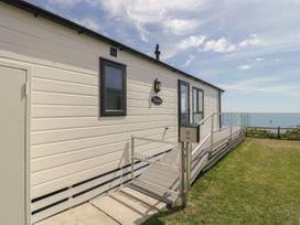Harbour View - Dorset - 1050124 - thumbnail photo 3