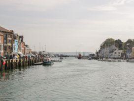 Harbour View - Dorset - 1050124 - thumbnail photo 23