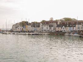 Harbour View - Dorset - 1050124 - thumbnail photo 24