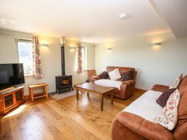 Norton Cottage - Shropshire - 1050151 - thumbnail photo 4