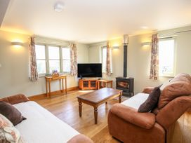 Norton Cottage - Shropshire - 1050151 - thumbnail photo 5