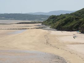 Tinkers Patch - Anglesey - 1050190 - thumbnail photo 21