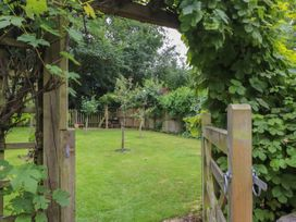 Lansdowne Lodge - Lincolnshire - 1050202 - thumbnail photo 20