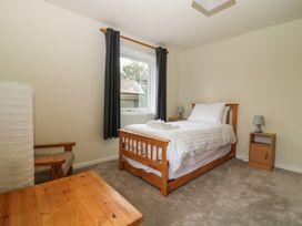 Brimir - Whitby & North Yorkshire - 1050229 - thumbnail photo 16