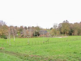 Mill Farm - The Farmhouse - Peak District - 1050267 - thumbnail photo 32