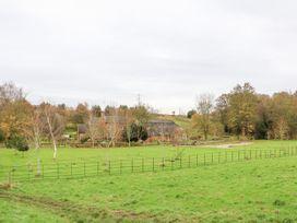 Mill Farm - The Farmhouse - Peak District - 1050267 - thumbnail photo 33