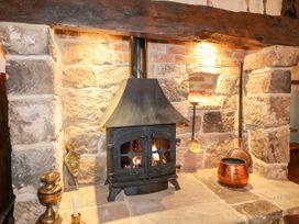 Mill Farm - The Farmhouse - Peak District - 1050267 - thumbnail photo 6