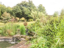 Mill Farm - The Farmhouse - Peak District - 1050267 - thumbnail photo 39