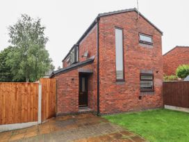1 bedroom Cottage for rent in Chester