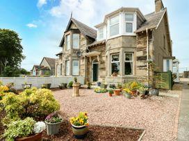 Tweed Bank - Scottish Lowlands - 1050284 - thumbnail photo 1