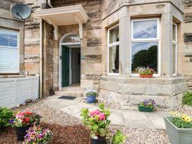 Tweed Bank - Scottish Lowlands - 1050284 - thumbnail photo 2