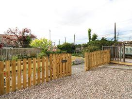 Tweed Bank - Scottish Lowlands - 1050284 - thumbnail photo 25